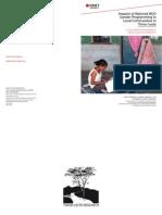 Trembathetal_ImpactsGenderProgrammingTL_2010