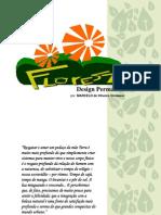 Design Floresta