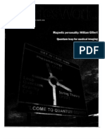 Carlo Rovelli- Loop Quantum Gravity