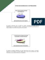 Anexo 3. Investigacion de Mercados a Distribuidores