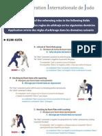 2008 IJF REF Rules Kumi-Kata 1