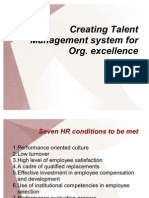Talent Management 2 (1)