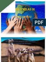 kelasixbab3globalisasi-110113211845-phpapp01