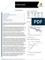 Inflation Market Update 23 Jan 2012 1227 1[1]