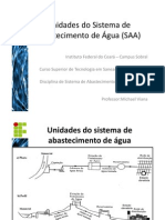 Unidades Do SAA. PDF