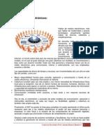 Apuntes Comercio Electronico