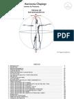 Manual de Biomagnetismo Uach[1]