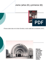 marxismo_y_arquitectura