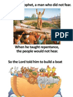 Build an Ark- Flipchart-complete