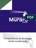 4.BRASIL