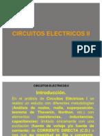 1.1.-Características de la onda senoidal