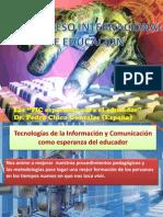 6. EDITORIAL BRUÑO