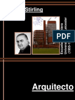 James+Stirling+-+Escuela+de+Ingenieros%2C+Universidad+de+Leicester