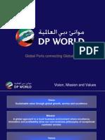Dpw Standard Presentation Dec 2011