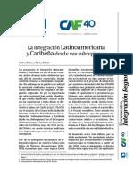 Integracion_desde_Subregiones
