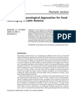 AltieriNicholls_AgroecologyLatAm_2005