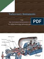 Turbovisory Instruments