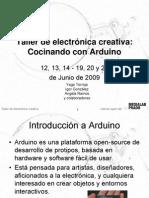 3.-_Introducción_a_Arduino._Circuitos_básicos_de_entrada-salida