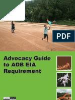 EIA Guidebook