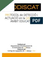 prodiscat_1r_2n