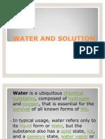 scienceform2waterandsolution-pptnew-090729193450-phpapp01