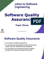 MELJUN_CORTES_JEDI Slides-1.3 Software Quality Assurance and Techniques