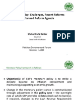 Monetary+Policy++Challenged+Updated+Sbp