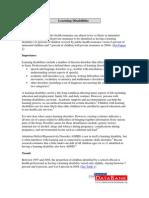 65_PDF
