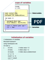 C++(jan-2010)