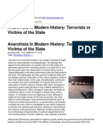 Anarchist News Dot Org - Anarchists in Modern History_ Terrorists or Vicitms of the State - 2009-03-17