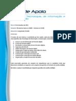 guia_apoio_exames