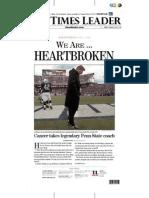 Times Leader 01-23-2012