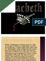 Book Review Julius Ceasar