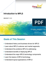 51318650-Intro-to-mpls