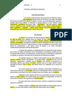 AnaFarma 02s Osteologia Artrologia y Miologia