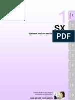 sx_range