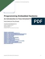 PES V2 Dec 2010 Sample Pages