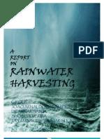 Water Harvesting Final_editd