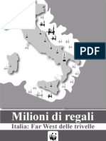 Regali Petrolio Def.wwf 2012