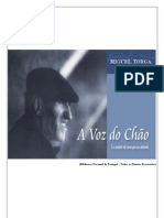 CadernoDigital Miguel Torga