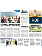 Avança Goiás N.31 - 23/01/2012