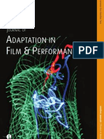 18755913-journal-of-adaptation-in-film-and-performance-volume-1-issue-2