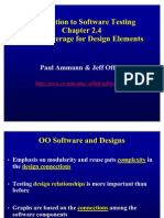 Ch2 4 Design