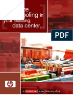17292381 Optimize the Cooling in Your Existing Data Center