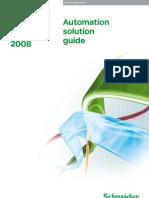 Automation Solution Guide 2008-En Web