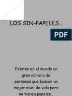 Sin Papeles