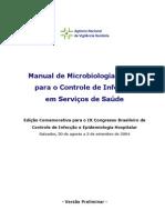 Manual Microbiologia Completo-ANVISA