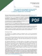 Arrêt de chambre Popov c. France 19.01