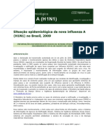 07_08_informe_influenza_a_h1n1_03_08_2009