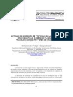 Mensaje Bioq03v27p045 Gonzalez Pedrajo